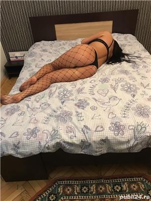 Escorte Bucuresti Sex: Hei