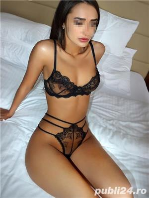 Escorte Bucuresti Sex: Hi guys
