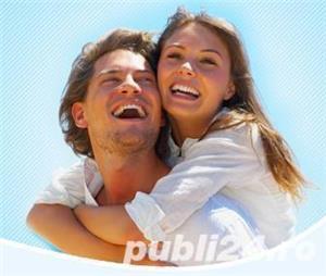 Escorte Bucuresti Sex: Intalniri persoane singure-SPEED DATING in Bucuresti