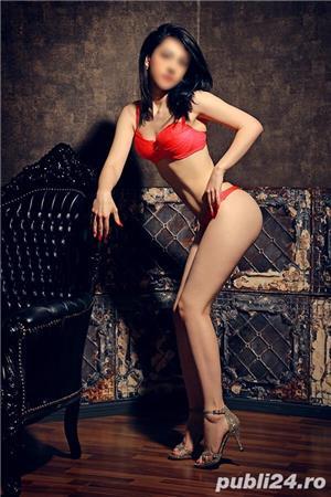 Escorte Bucuresti Sex: Irene La tine sau la Hotel outcall