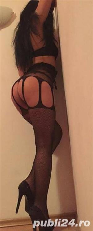 Escorte Bucuresti Sex: La mine, tine sau hotel. Buna sunt Bianca. Noua poze 100 reale.