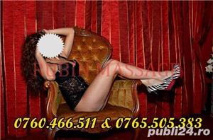 Escorte Bucuresti Sex: Masaj Parlor