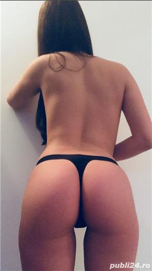 Escorte Bucuresti Sex: Nebunatica si distractiva