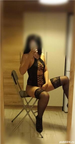 Escorte Bucuresti Sex: New Aida Locatie lux