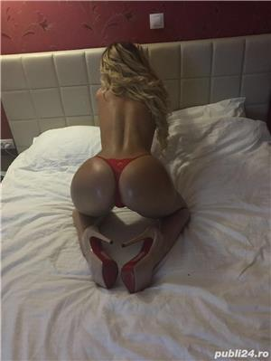 Escorte Bucuresti Sex: New Eva noua in bucuresti recent venita