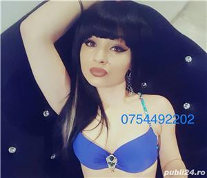 Escorte Bucuresti Sex: New new new Lucy 22 de ani, ma deplasez la tine sau la hotel poze reale 100 confirm cu tatuajul
