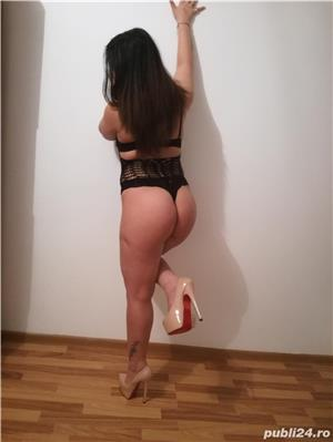 Escorte Bucuresti Sex: New pe sait Escorta reala