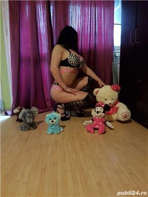 Escorte Bucuresti Sex: Noua in zona dristor te astept pentru clipe fierbinti poze realee