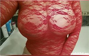 Escorte Bucuresti Sex: POZE NOI