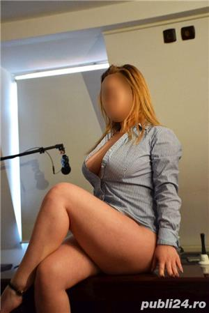 Escorte Bucuresti Sex: Rebeca – 20 de ani
