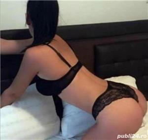 Escorte Bucuresti Sex: Suna-ma si nu vei regreta