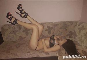 Escorte Bucuresti Sex: Te astept la mine sa petrecem momente de extaz