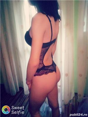 Escorte Bucuresti Sex: Total neprotejatt