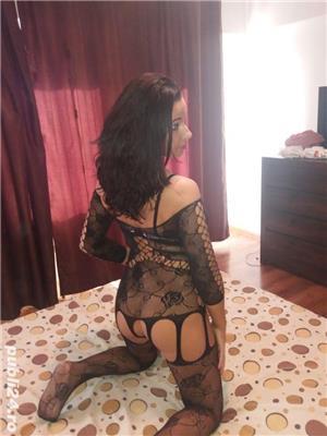 Escorte Bucuresti Sex: Zona alba iulia