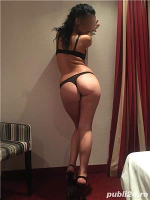 Escorte Bucuresti Sex: Alexia 18 ani, poze 100 reale