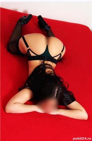 Escorte Bucuresti Sex: Arina