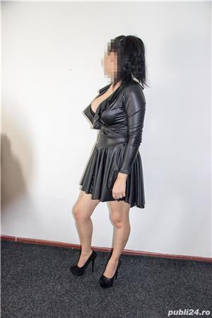 Escorte Bucuresti Sex: buna ma numesc Andreea