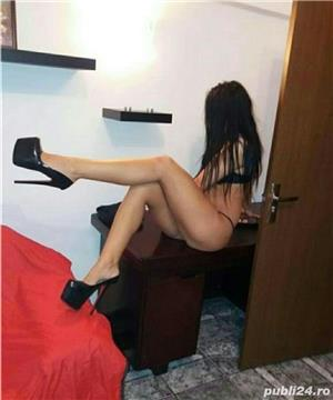 Escorte Bucuresti Sex: Caut colega noua in zona