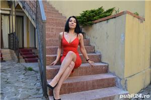 Escorte Bucuresti Sex: Denisa Unirii