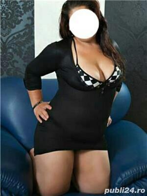 Escorte Bucuresti Sex: Doamna ghica .Colentina .Obor