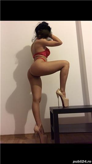Escorte Bucuresti Sex: Doar deplasari escorta de lux poze reale