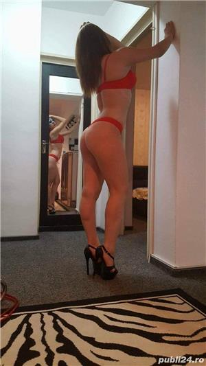 Escorte Bucuresti Sex: Iulia