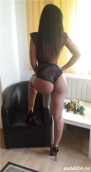 Escorte Bucuresti Sex: Jessica
