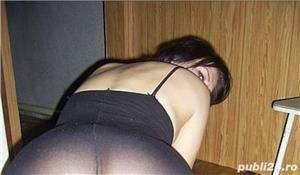 Escorte Bucuresti Sex: Loredana. Buna seara iubite te astept
