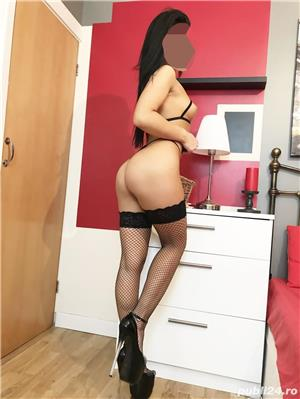 Escorte Bucuresti Sex: Mag Unirii – Mcdonals -2 fete sexy