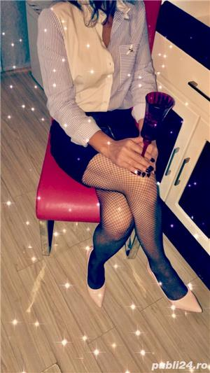 Escorte Bucuresti Sex: Militari Residence New M.I.L.F