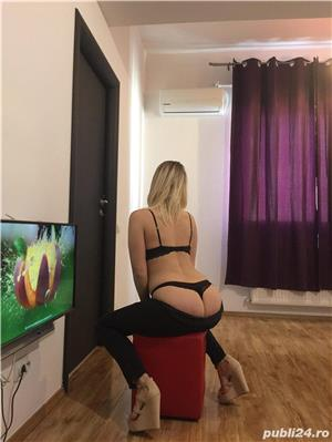 Escorte Bucuresti Sex: New sp Unirii