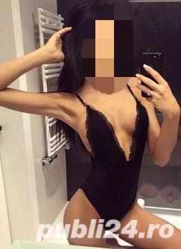 Escorte Bucuresti Sex: Nou Drumul taberei