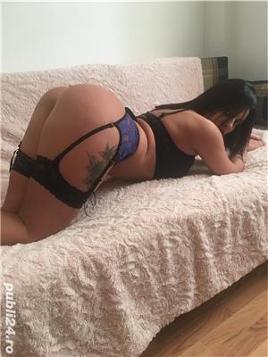 Escorte Bucuresti Sex: NOUA IN BUCURESTI TOTAL DRUMUL TABERII