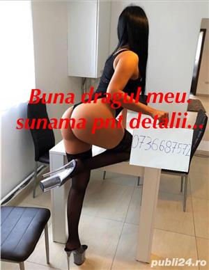 Escorte Bucuresti Sex: Noua in zonacaut colega…Budapesta