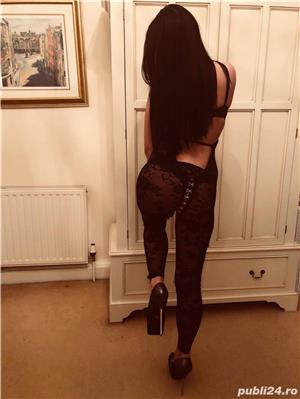 Escorte Bucuresti Sex: rebeca