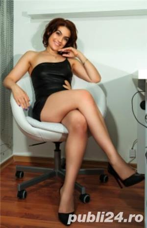 Escorte Bucuresti Sex: servicii de calitate-mai multe tipuri de masaj