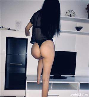 Escorte Bucuresti Sex: Te astept in locatia mea de lux Poze reale