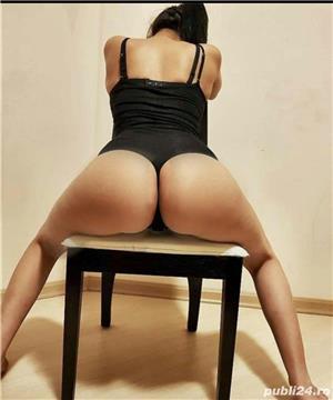 Escorte Bucuresti Sex: TOTAL……. DRISTOR 2