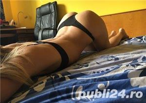 Escorte Bucuresti Sex: ALEGEREA POTRIVITA