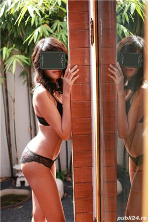 Escorte Bucuresti Sex: Ana real pictures, only in your hotel