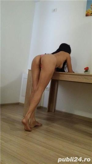 Escorte Bucuresti Sex: Andra Hot