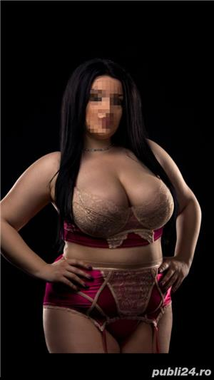 Escorte Bucuresti Sex: bisexuala 24 h only OUTCALL 100 pleasure