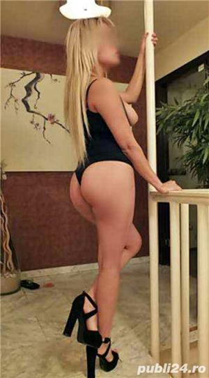 Escorte Bucuresti Sex: Bondy