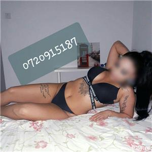 Escorte Bucuresti Sex: Bruneta sexi si dulce