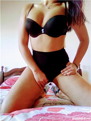 Escorte Bucuresti Sex: Buna ,ma numesc Naidine Noua in Oras Si pe Site, la tine sau la hotel.