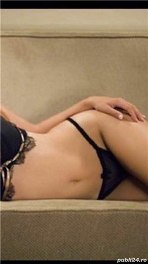 Escorte Bucuresti Sex: Buna sunt Anais
