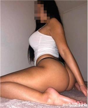 Escorte Bucuresti Sex: buna sunt noua in orasul tau
