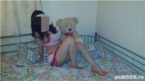 Escorte Bucuresti Sex: Carla Berceni nou