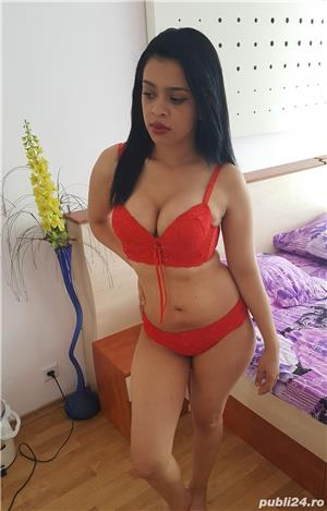 Escorte Bucuresti Sex: Columbianca la mine sau la hotel