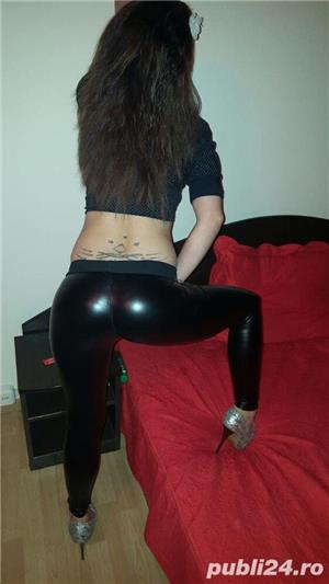 Escorte Bucuresti Sex: Denisa 22 ani.stapana